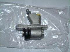 New late Rear Wheel Cylinder 100E